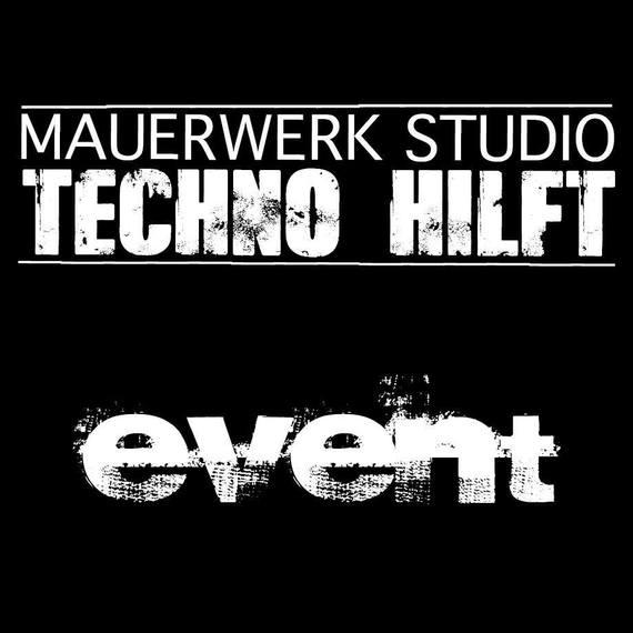 Techno Hilft